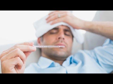 Если болел гепатитом а можно заразиться снова