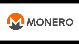 What Is Monero? The Basics - For Beginners