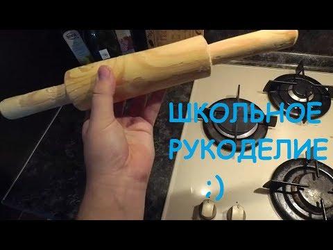 VLOG: ГОТОВИМ ПИРОГ С ТУНЦОМ! 03.01.20