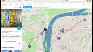 sygic travel user guide - मुफ्त ऑनलाइन