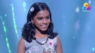 Flowers Top Singer | Musical Reality Show | Ep#263  ( Part - B )