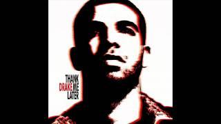 Drake Fancy (Cinderella)