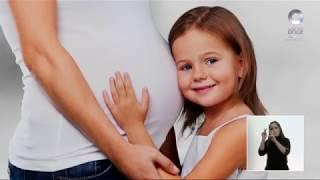 Diálogos en confianza (Familia) - Anticipando la llegada del hermano menor