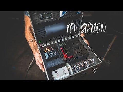 make-an-fpv-ground-station--giaco