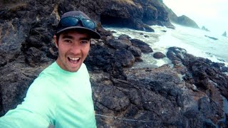 Body of American Killed by Tribe Should Be Left on Island, Advocates Say