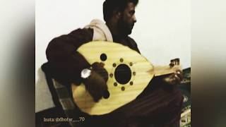 الفنان سعيد سالم عيجام المعشني ( طاب الجنى تحميل MP3
