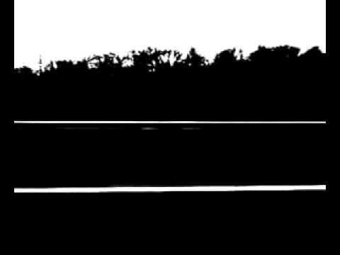 Groeningen Highway