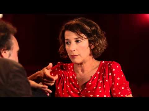 Un avenir radieux au Théâtre de Paris