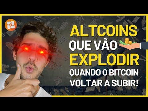 bitcoin trader pablo motos