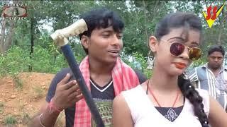 ছায়না পাম্প - New Purulia Video Song 2017- China Pump   Bengali/ Bangla Song Album - Moyre Geli