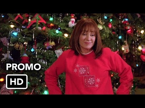 The Middle 5.09 (Preview)