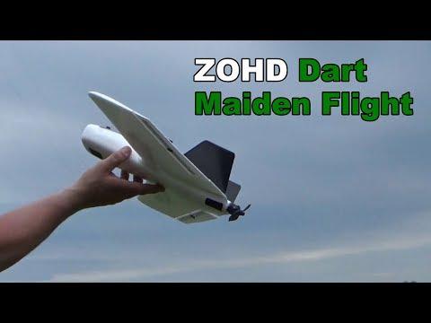 marks-zohd-dart-maiden