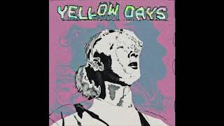 Yellow Days   Real Love