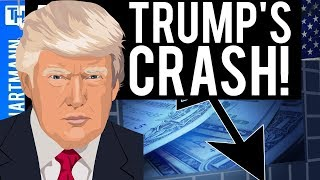 An Economic Crash Could Determine 2020 Election