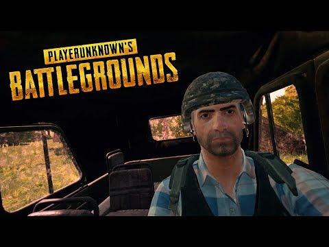 PROČ TO POŘÁD HRAJU?! - Battlegrounds