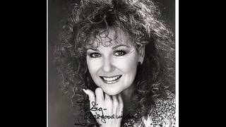 SHELLEY FABARES: LOOK FOR A STAR (PART.2) ONE LOVE by BLUE