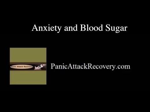 De reemplazar el almidón para los diabéticos