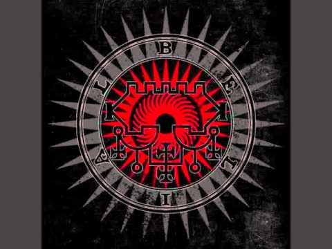 Gorthaur's Wrath- The Devil speaks online metal music video by GORTHAUR'S WRATH