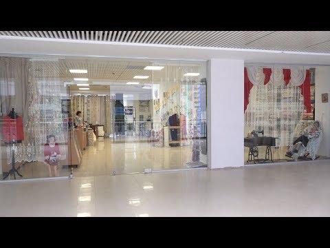 Magazinul La Tanti Maria s-a mutat în casă nouă