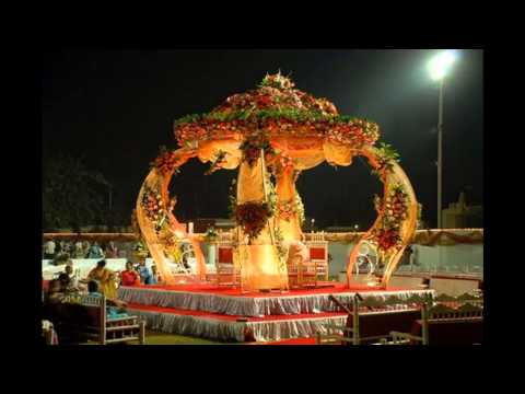 mp4 Wedding Decoration Theme Ideas, download Wedding Decoration Theme Ideas video klip Wedding Decoration Theme Ideas