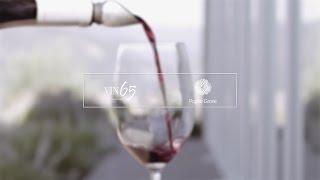 Poplar Grove Winery//Customer Stories