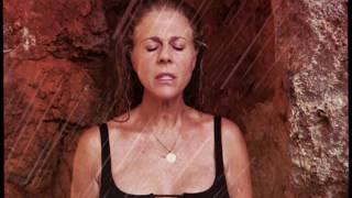 Rita Wilson - Tear By Tear (iPhone video)