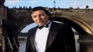 KAREL GOTT -  VLTAVA g  (videoklip)