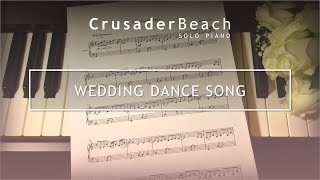 music for wedding reception видео видео смотрите