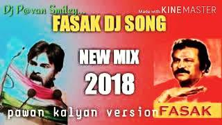 fasak dj remix - 免费在线视频最佳电影电视节目 - Viveos Net
