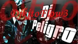 Dj Peligro Tu Recuerdo † Produccion Peruana 2009 † bajado en www GRANTONO com