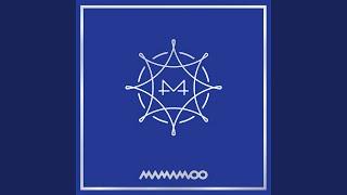 MAMAMOO - Better than I thought