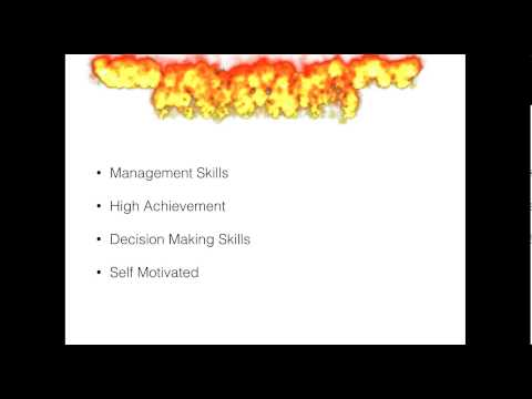 mp4 Entrepreneurship Course Pdf, download Entrepreneurship Course Pdf video klip Entrepreneurship Course Pdf