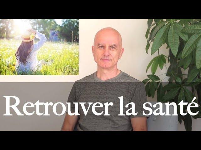 Vidéo Prononciation de sante en Français