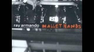Ray Armando - Con Mi Guaguanco
