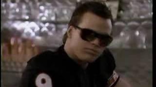 Chicago Bears Super Bowl Coke Commercial