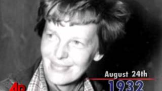 August 24th - This Day in History
