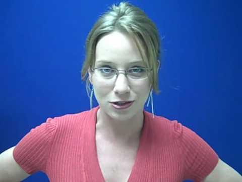 plastic surgery testimonial thumbnail