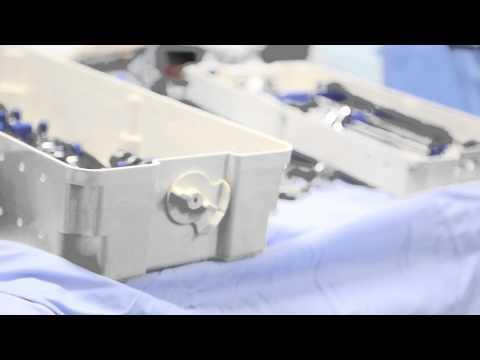 El tratamiento de las casas de la columna cervical herniado