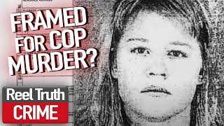 FRAMED for MURDER? | Vanity Fair Confidential (True Crime) | Documentary