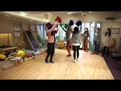 Orff Musical Teacher Training 2020 - YouTube