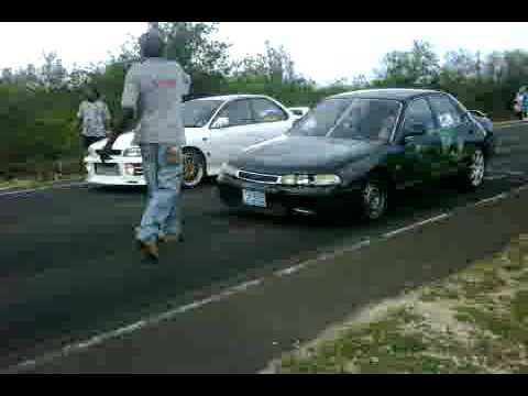 Die Charakteristiken Mercedes wito das Benzin