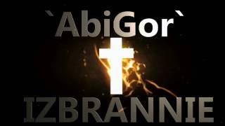 `AbiGor`  Part 7