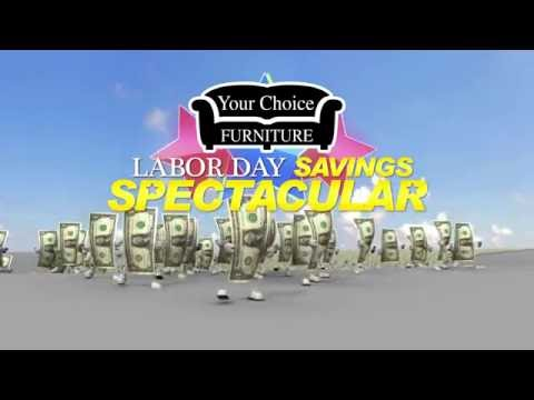Labor Day Spectacular - TV