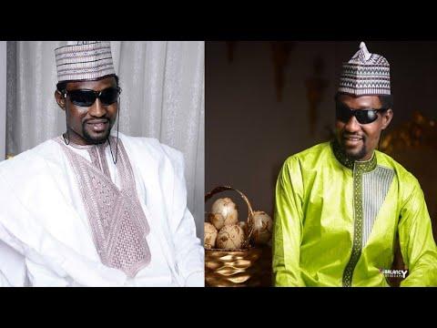 Nura M Inuwa :Kudi basu isa su sayi ra'ayina ba daga Buhari har Atiku ba wanda na taba cin kudin sa