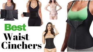 best shapewear on amazon - Kênh video giải trí dành cho
