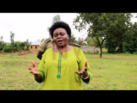 OKUZIMUULA EBIRAGIRO: Minisita Opendi alagidde babiri bakwatibwe