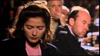 Norimberk 1945 - koncentracni tabory (Movie 200)