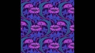 Merle Bardenoir - Chants d'avant l'aube (2017) [full album]