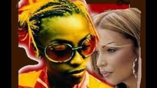 Morcheeba vs Angie Martinez - Mr Bland mashup