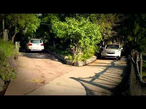 Chevrolet Orlando -- Filler --